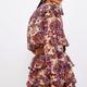 Liu.Jo A.W SHORT DRESS LIUJO