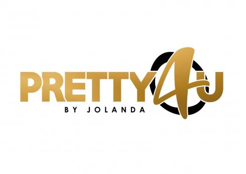 pretty4u by jolanda