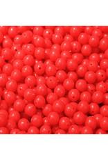 Rovex 8mm Beads