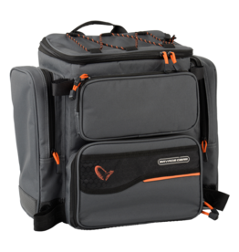 Savage Gear Savage Gear Specialist Rucksack