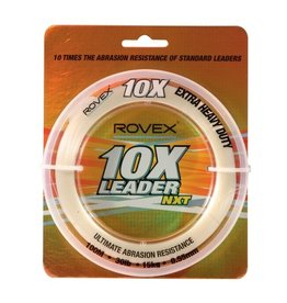 Rovex Rovex 10x nxt Leader