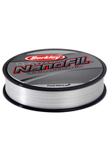 Berkley Berkley Nanofil