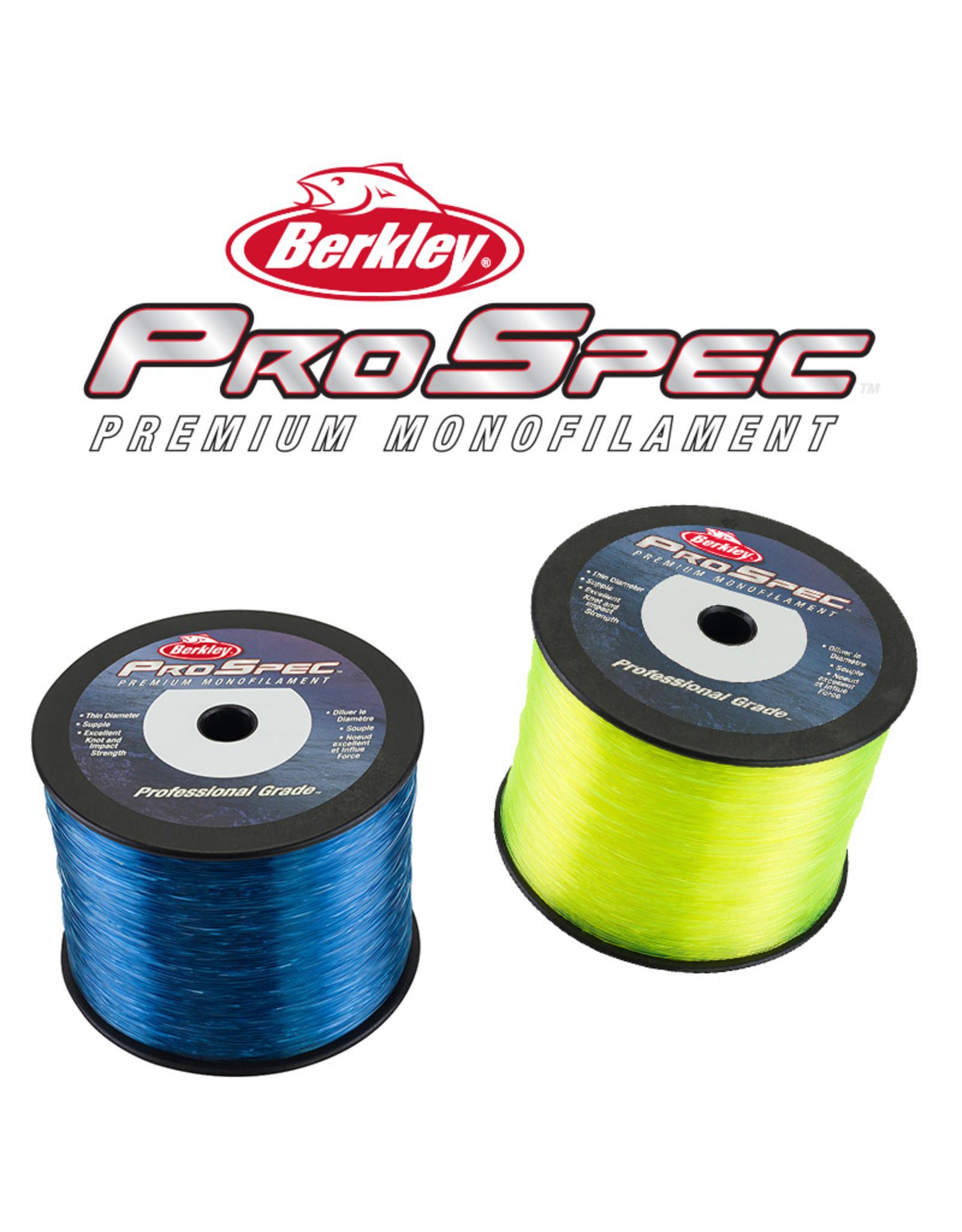 Berkley Berkley Pro Spec