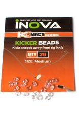 INOVA Inova Kicker Beads