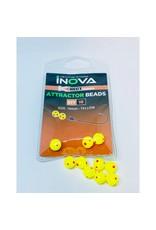INOVA Inova Attractor Beads