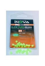 INOVA Inova Flexi Glow Bead