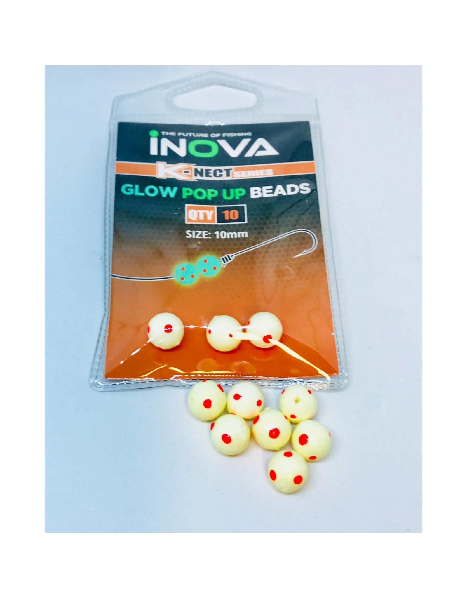 INOVA Inova Glow Pop Up Bead
