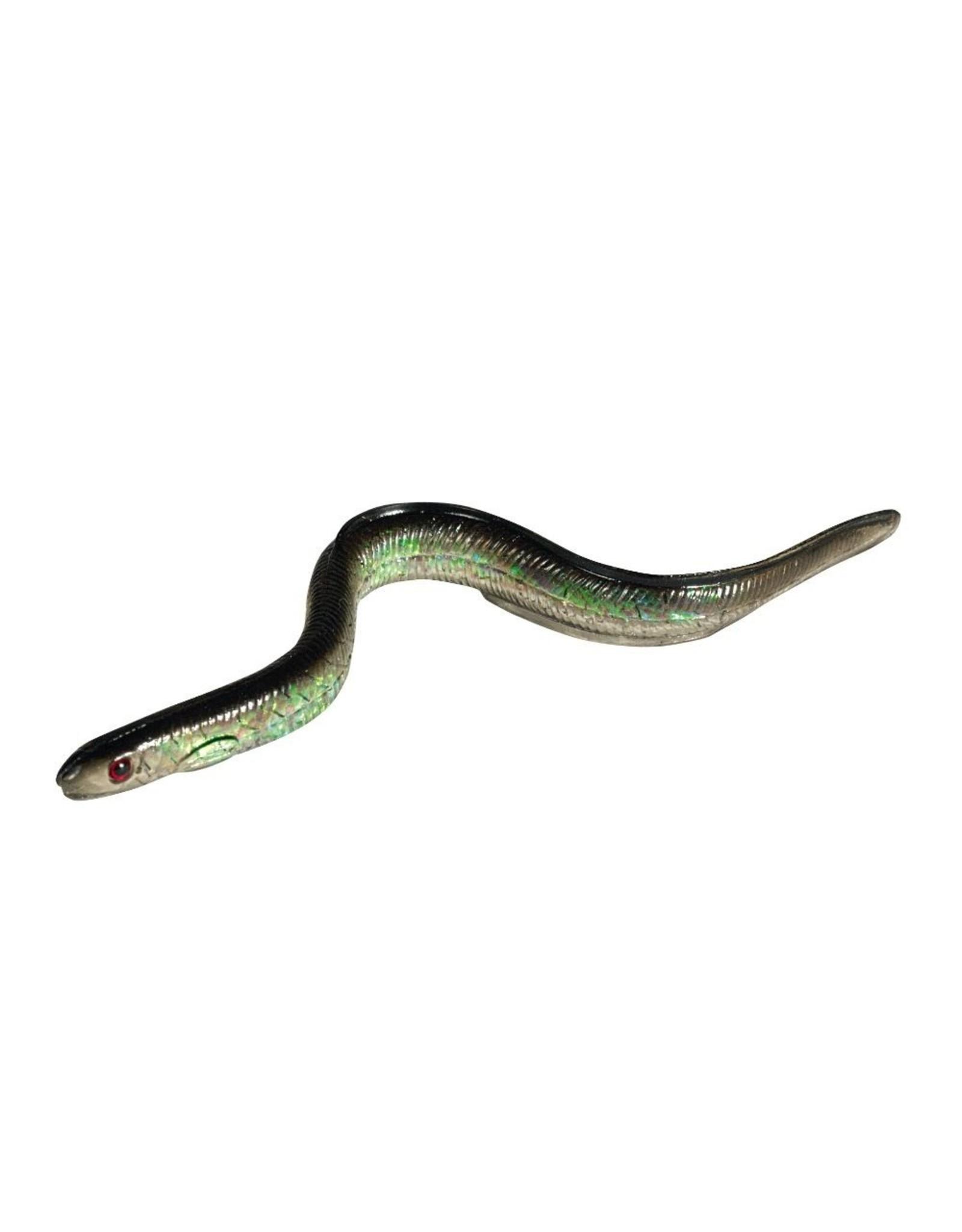 Sidewinder Sidewinder Shimmer Eel