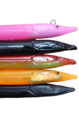 Redgill Evolution Cod & Pollack Selection Pack