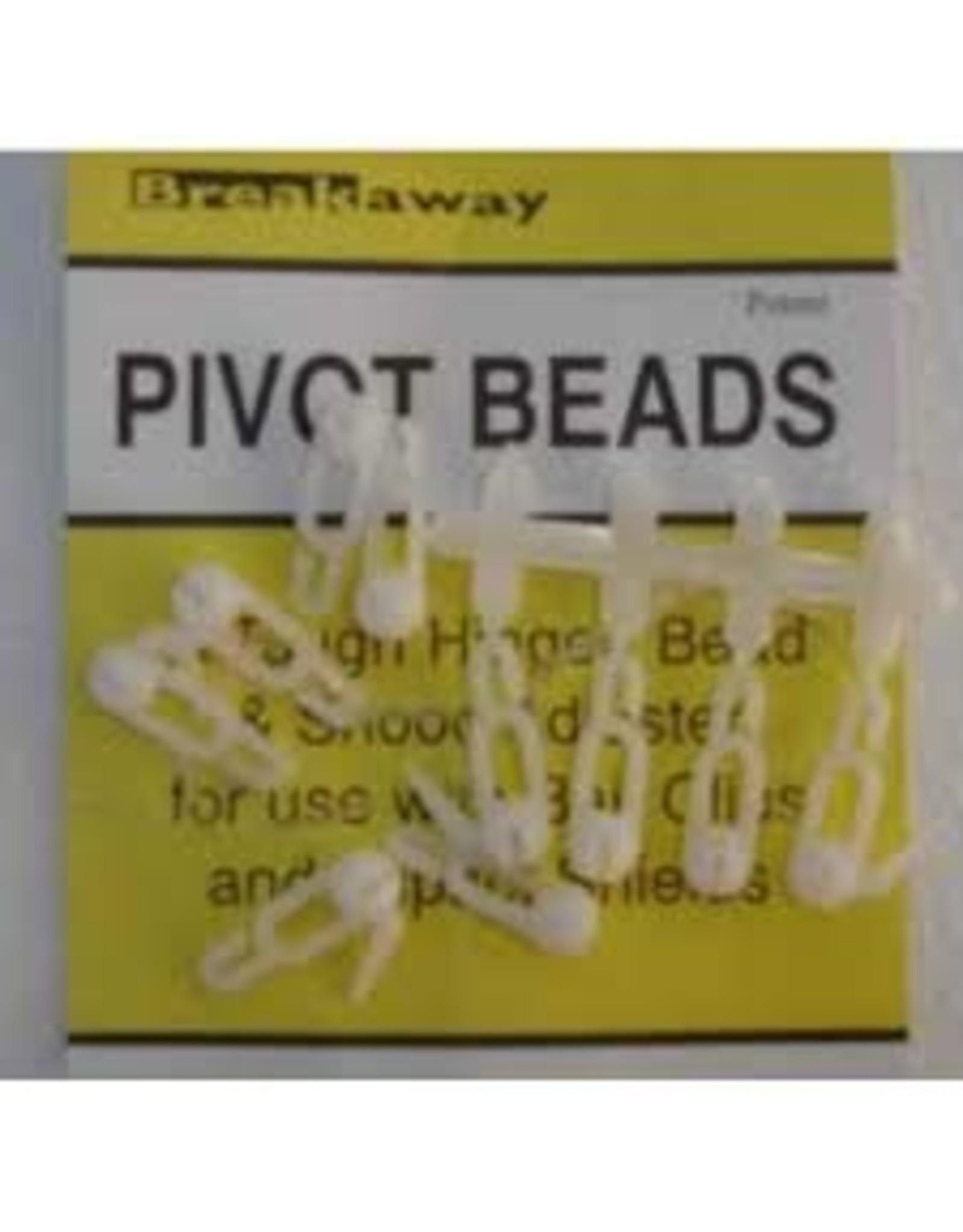 Breakaway Breakaway Pivot Bead