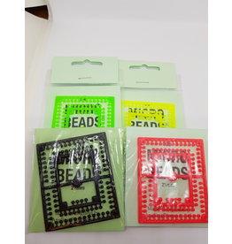 Breakaway Breakaway Micro Beads