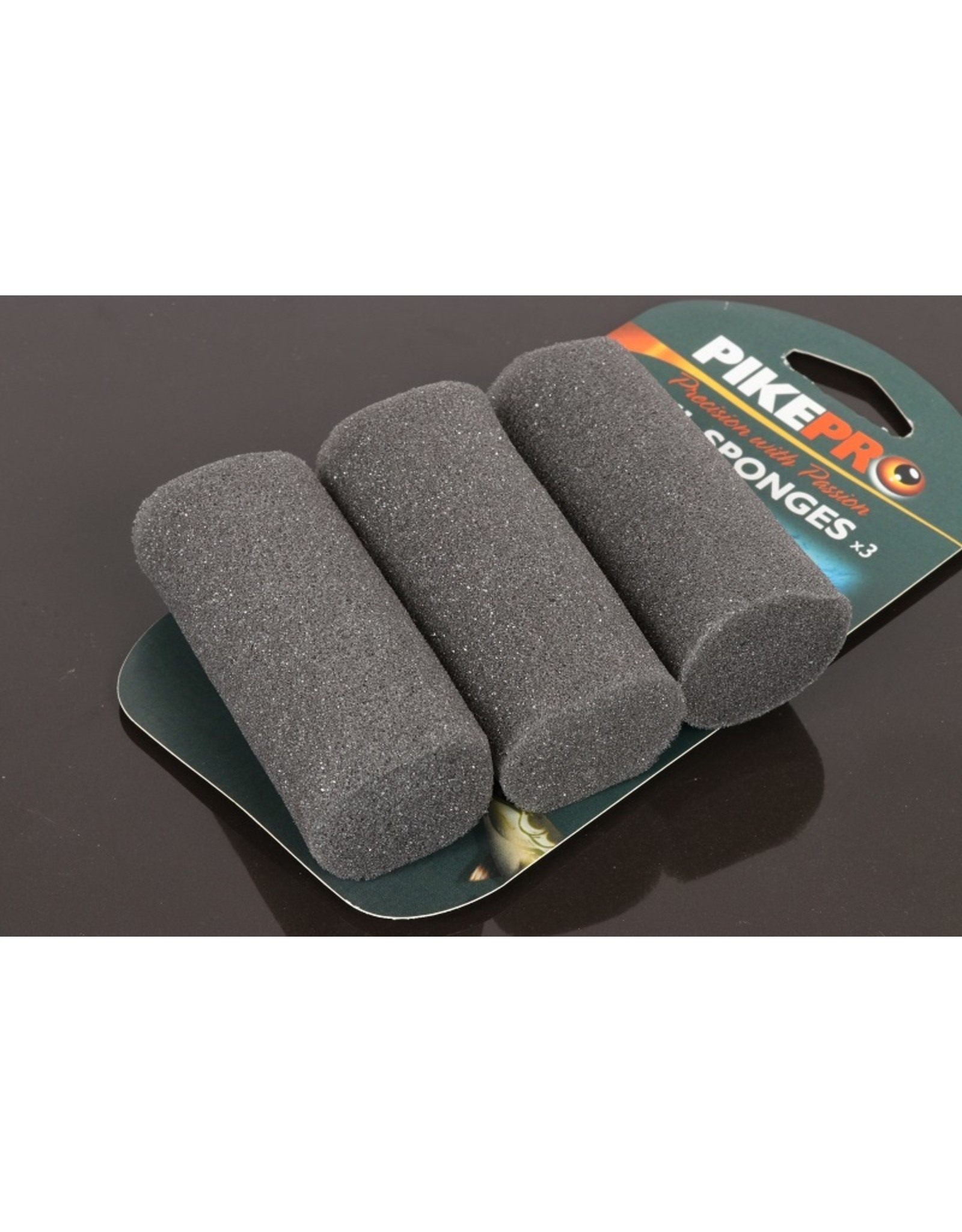 Pike Pro Pike Pro Oil Sponges