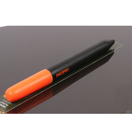 Pike Pro Pike Pro Pencil Float
