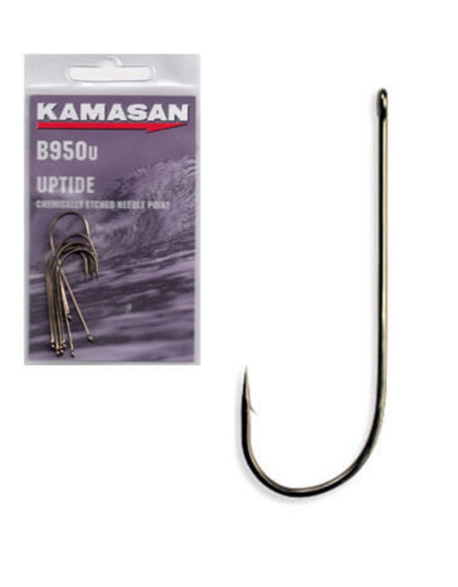 Kamasan Kamasan B950u