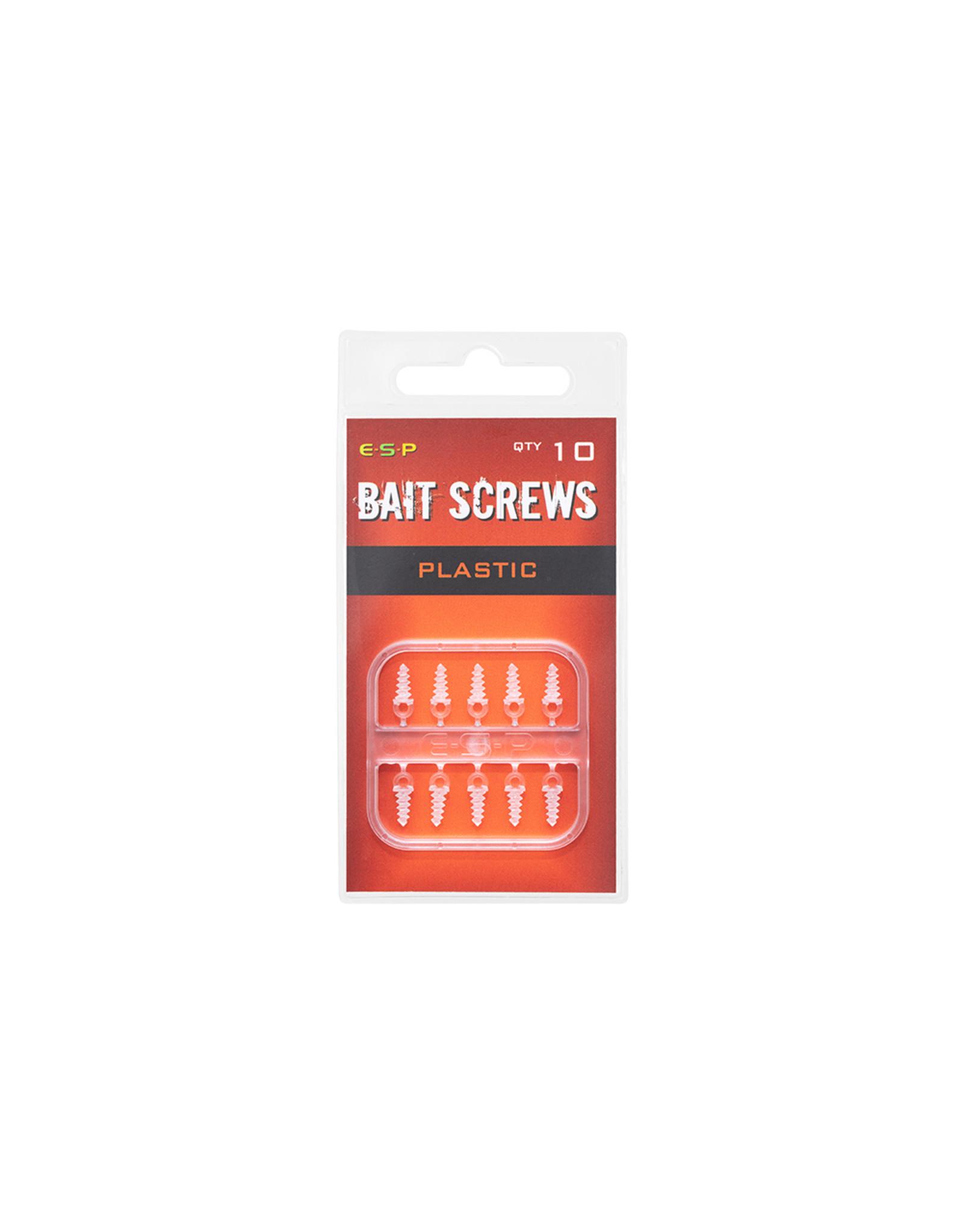 ESP ESP Bait Screws