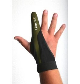 ProLogic Pro Logic Finger Glove