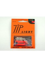 Breakaway MK4 Tip Light