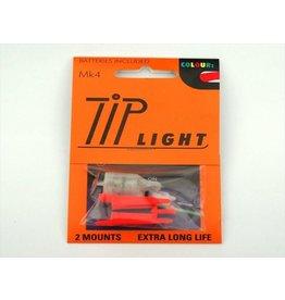MK4 Tip Light