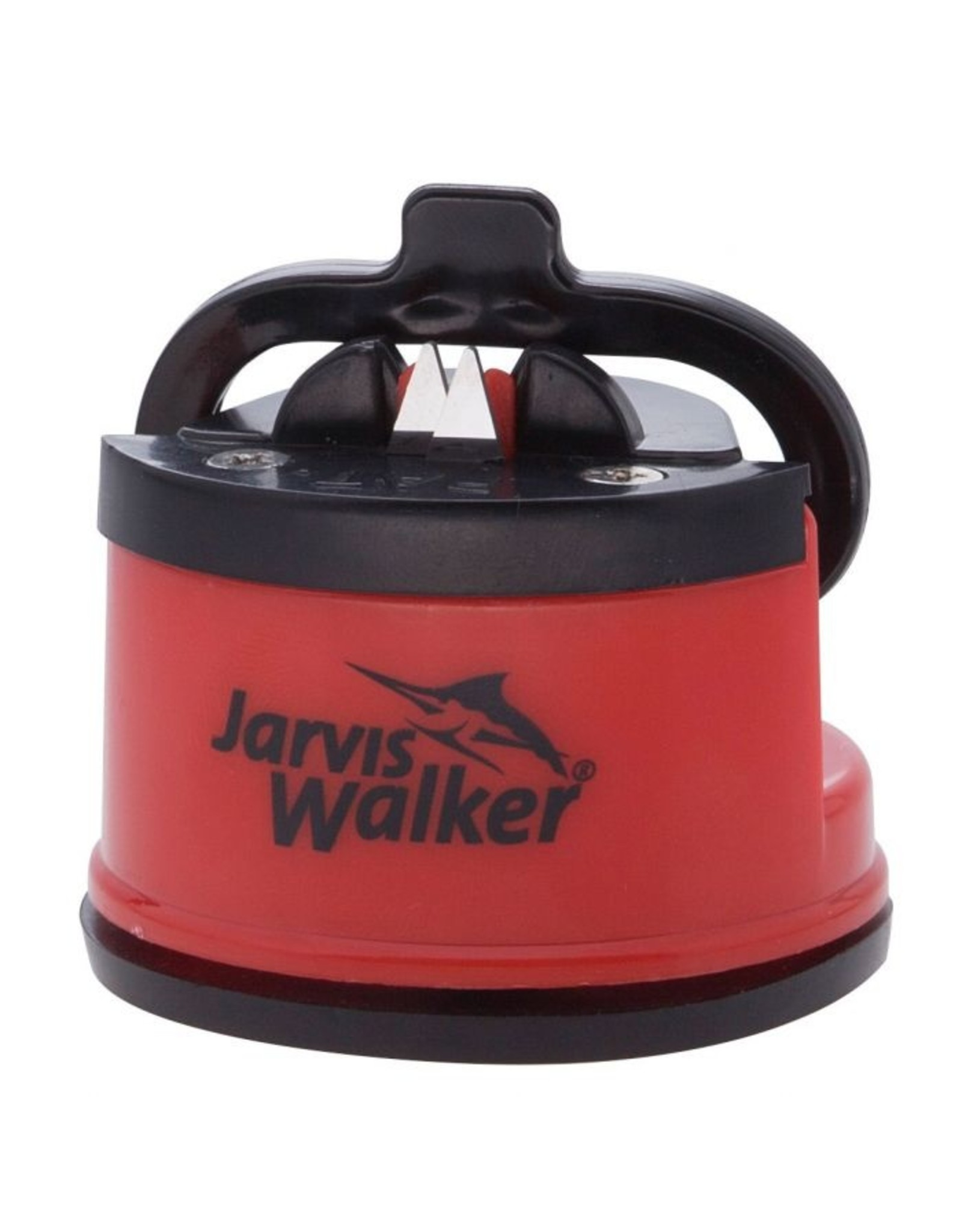 Masterline Jarvis Walker Knife Sharpener