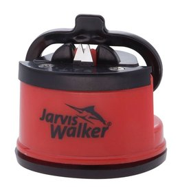 Masterline Jarvis Walker Knife Sharpener