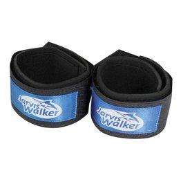Jarvis Walker Velcro Rod Straps
