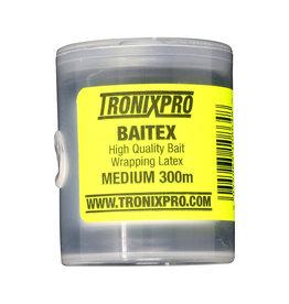 Tronix Tronix Baitex