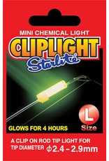 Starlight Starlight Clip Light