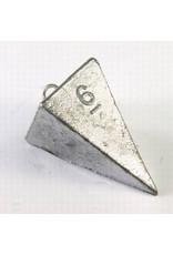 Gemini Pyramid Weight
