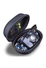Fenix Fenix APB-20 Storage Case