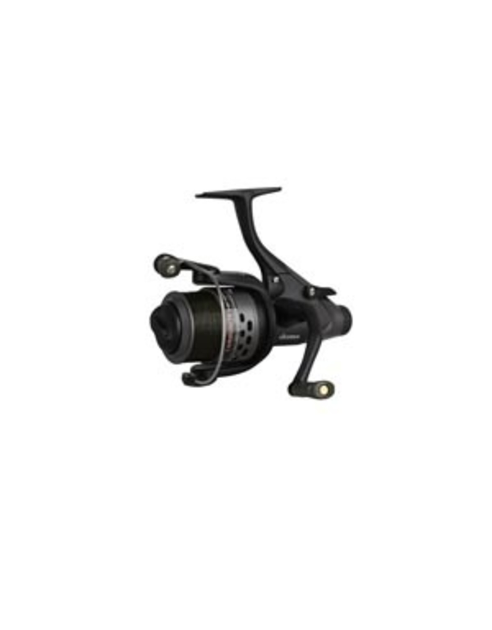 Okuma Okuma Carbonite XP Baitfeeder