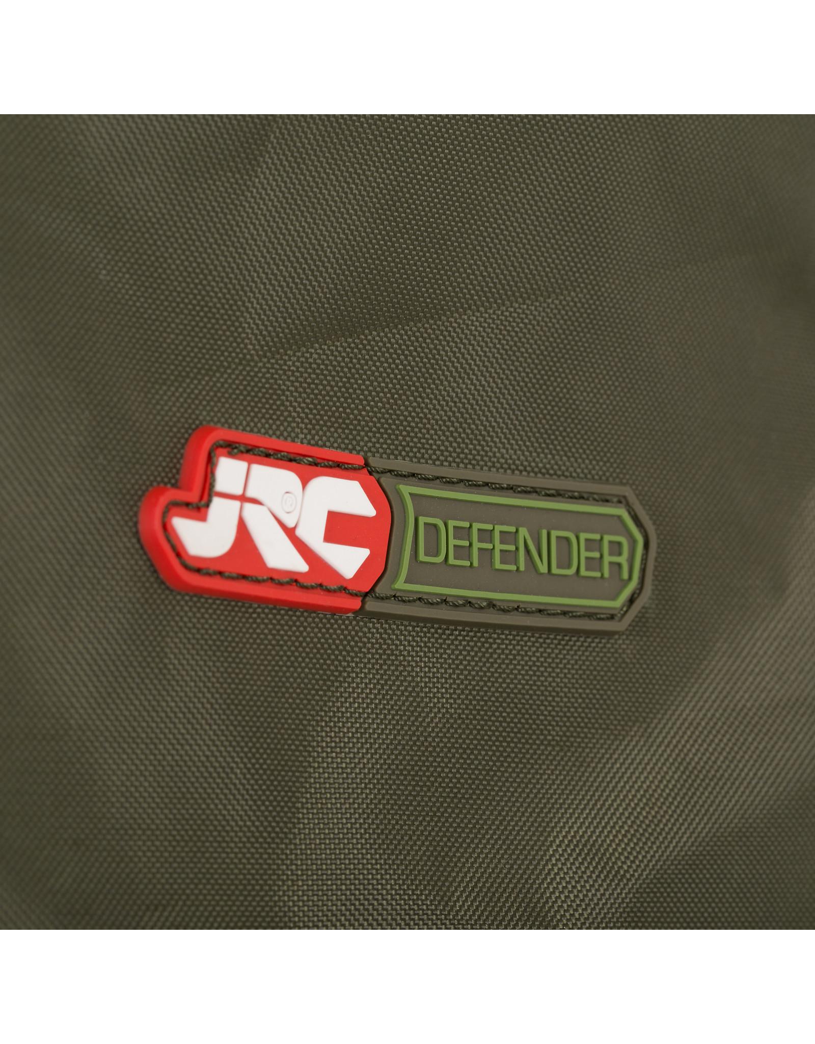 JRC JRC Defender Safety Weigh Sling