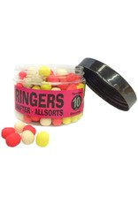 Ringers Ringers Assorted Wafters