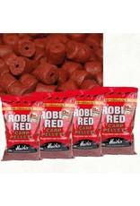 Dynamite Dynamite Robin Red Pellets