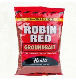 Dynamite Dynamite Robin Red Groundbait 900g