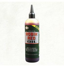 Dynamite Dynamite Robin Red Evolution Oil