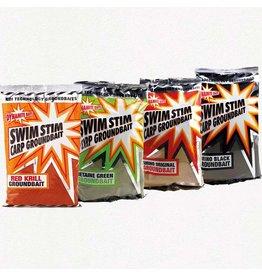 Dynamite Dynamite Swim Stim Groundbaits