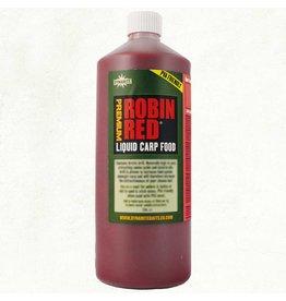 Dynamite Dynamite Robin Red Liquid