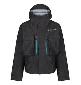 Greys Greys Cold Weather Wading Jacket