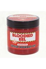 Dynamite Dynamite Bloodied Eel Hookbait Dip