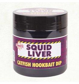 Dynamite Dynamite Squid Liver Hookbait Dip