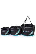 Leeda Concept GT Ground Bait Bucket