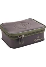 Wychwood Wychwood EVA Accessory Bag