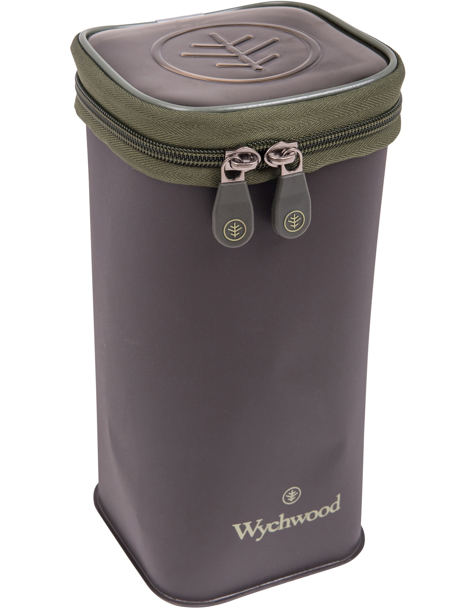 Wychwood Wychwood EVA Accessory Tube