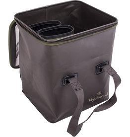 Wychwood Wychwood EVA Wader Bag