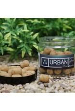 Urban Bait Urban Bait Strawberry Nutcracker Barrels