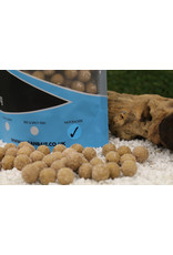 Urban Bait Urban Bait Pink Himalayan Salt Nutcracker Boilies 5kg