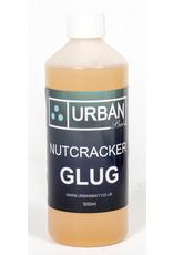 Urban Bait Urban Bait Nutcracker Glug 500ml