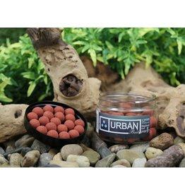 Urban Bait Urban Bait Red Spicy Pop Ups