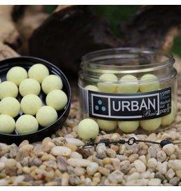 Urban Bait Urban Bait Tuna & Garlic Pop Ups