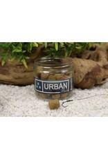 Urban Bait Urban Bait Tuna & Garlic Mixed Barrels